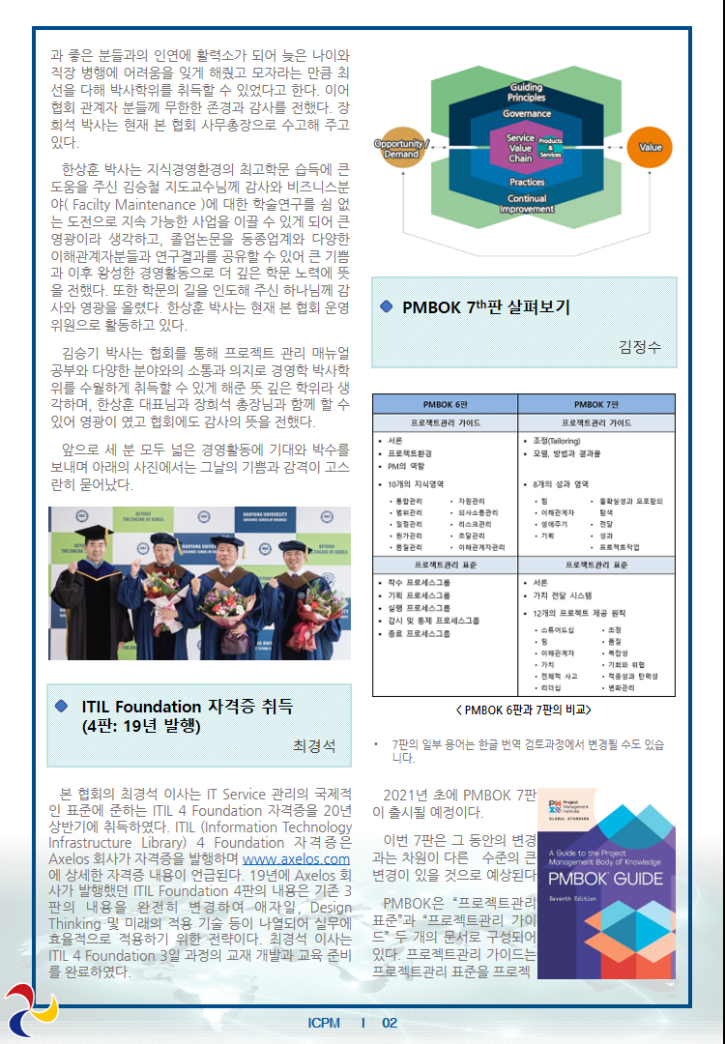 ICPM_News_12th_page2_750x1080.png